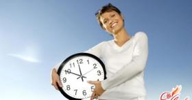 Как управлять временем и вписать в сутки 48 часов