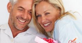 Каким необычным подарком удивить мужа в годовщину свадьбы?