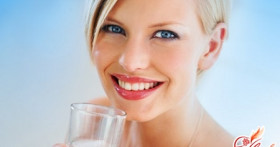 Кисель Изотова: уникальные полезные свойства овсяного киселя