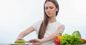 Особенности диеты при колите кишечника с запорами