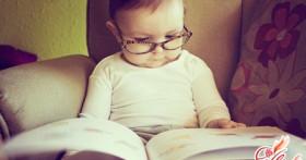 Как научить ребенка читать? Советы родителям