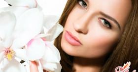 Как наносить тональный крем? «Рисуем» безупречное лицо