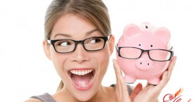 Как экономить деньги на домашних расходах?