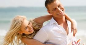 Мужская психология: как понять мужчину и его язык?