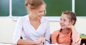 Как правильно выбрать репетитора для своего ребенка