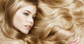Домашние рецепты масок для стимуляции роста волос