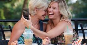 Как наладить отношения с мамой: секреты взаимопонимания