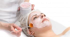Что такое пилинг кожи лица и каким он бывает