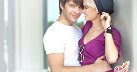 Как понять, что мужчина тебя любит? В поисках истины и точного ответа