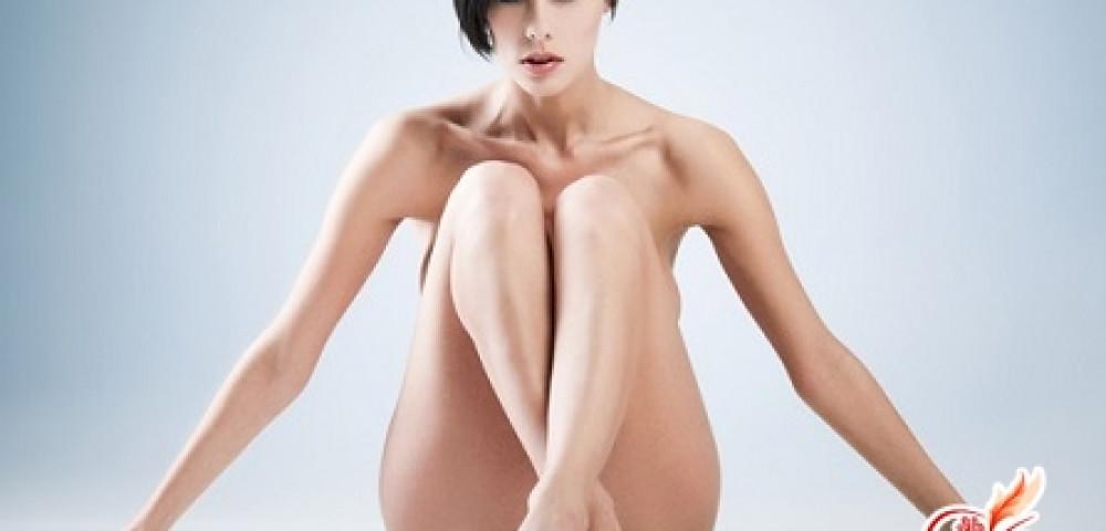 Эндометрит: симптомы и лечение разных стадий