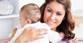 Что положено матери-одиночке: на какие льготы можно рассчитывать