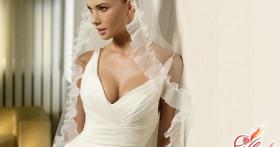 Сватовство невесты: современные традиции и обычаи