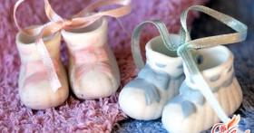 Как узнать пол ребенка по дате зачатия – вы спрашиваете, а мы отвечаем!