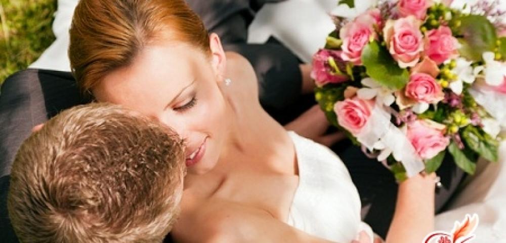 Какая свадьба после 1 года совместной жизни?