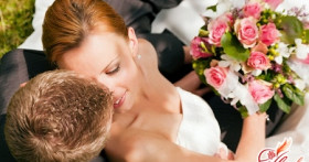 Свадьбы… Какими они бывают?