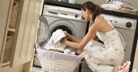 Как выбрать автомат стиральную машину?