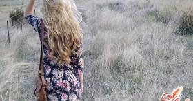 Как сделать волнистые волосы самостоятельно