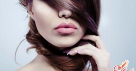 Маски для роста волос в домашних условиях — чудеса без колдовства