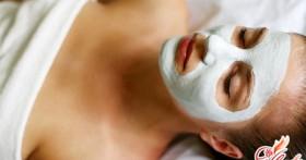 Маски для сухой кожи лица в домашних условиях — комплексный уход