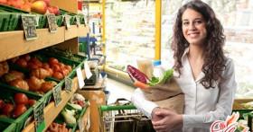 Как экономить на продуктах с пользой для здоровья