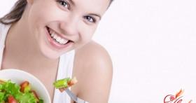 Питание при остром гастрите: о чем должны знать больные