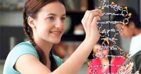 Признаки заболевания женщин паппиломавирусной инфекцией