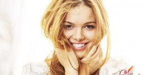 Природные масла для ускорения роста волос