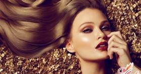 Лучшее средство для роста волос — касторовое масло