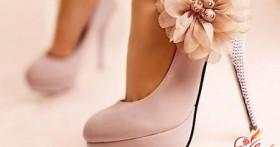 Уход за обувью: как продлить жизнь любимой паре сапог?