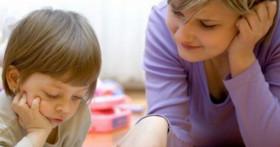Покупаем детям «правильные» игрушки – дарим им счастливое детство!