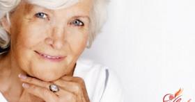 Психологические возможности старости, или как жить долго и счастливо