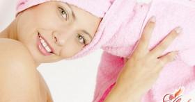 Кефирная маска для волос — роскошные локоны без особых затрат