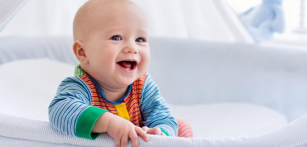 Режутся зубы - как помочь ребенку и облегчить боль?