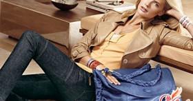 Ценные советы как правильно выбрать джинсы женщине