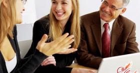 Вербальное и невербальное общение: ключи к вашему успеху
