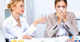 Способы лечения бронхита