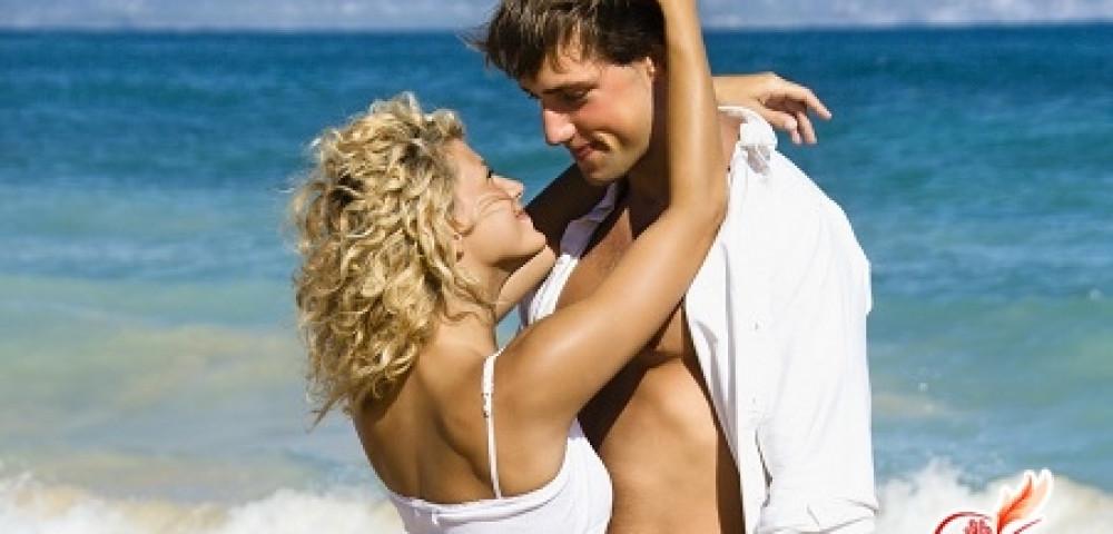Как сделать так, чтобы парень в тебя влюбился