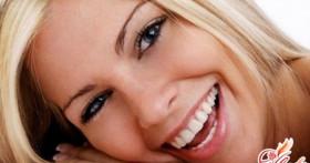 Крем для лица для жирной кожи — нюансы выбора