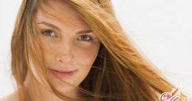 Наращивание волос ленточное: технология, плюсы и минусы