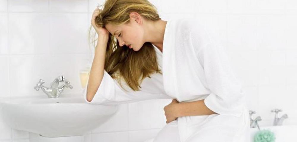 Может ли в первые дни беременности быть понос. Могут ли признаками беременности быть понос и расстройство желудка?