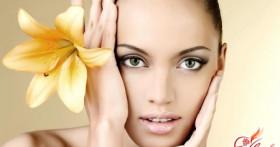 Чистка лица у косметолога: путь к чистой и здоровой коже