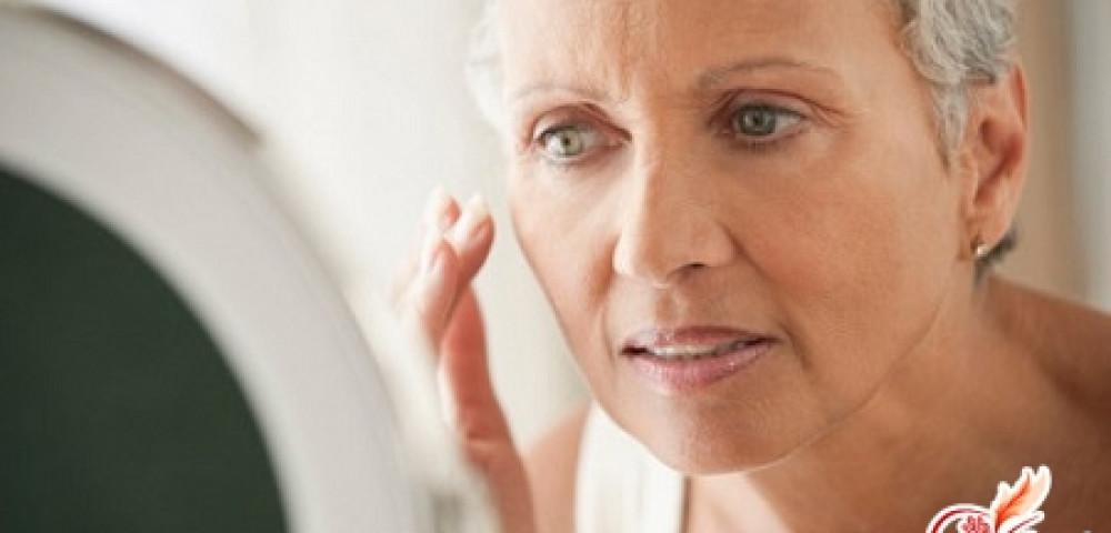 Искусственный климакс и менопауза