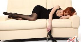 Как забыть бывшего мужа и сохранить себя после развода?
