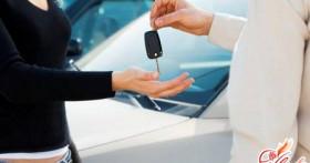 Обман в автосалоне: как избежать неприятностей