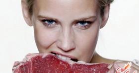 В чем польза или вред мяса индейки?