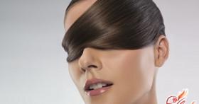 Как подобрать краску для волос и не навредить волосам?
