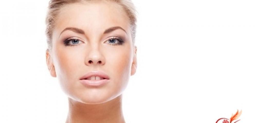 Удаление волос на лице: как избавиться от нежелательных волос