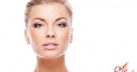 Способы и методы удаления нежелательных волос