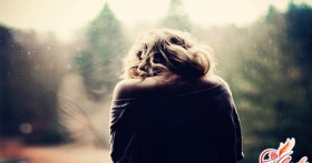 Как избавиться от тревоги: советы психолога