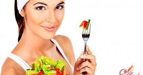 Вред вегетарианства: почему не стоит отказываться от мяса